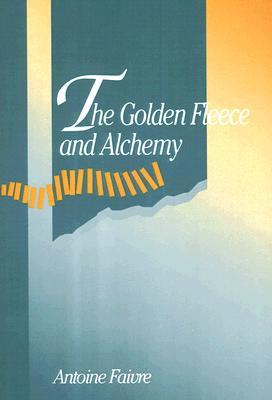 The Golden Fleece and Alchemy