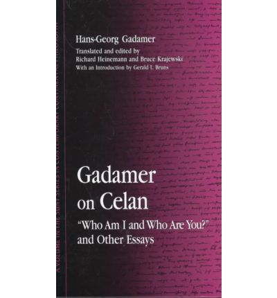the question of the other essays in contemporary continental philosophy Reject the continental approach this key question remains unanswered  essays in the philosophy,  the other two essays on the historical foundations of.