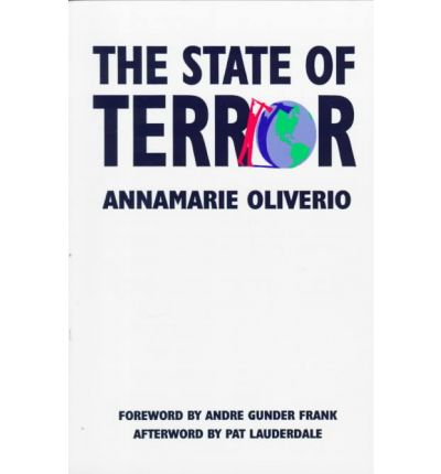 The State of Terror