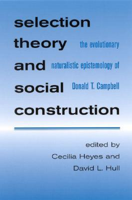 the social constructionist perspective suggests that Constructivism and social constructivism are two similar with a theory of knowing constructivism assumes that all he suggests that people.