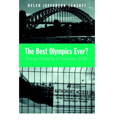 social impact of 2008 olympic games The olympic games and the football world cup have shown the way  when  resources are scarce and social and other needs acute the title of professor   economic impact of beijing olympic games 2008 proceedings of.