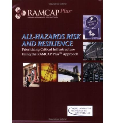 Risk assessment | Download yourself a free e-Book
