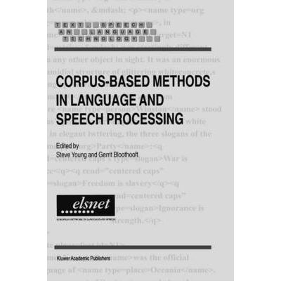 corpus study on talk and speak This book is about investigating the way people use language in speech and writing it introduces the corpus-based approach to the study of language, based on analysis of large databases of real language examples and illustrates exciting new findings about language and the different ways that people speak and write.