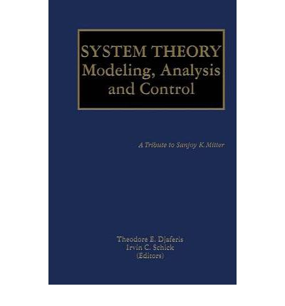 theory critique cloud and townsend Cloud & townsend, boundaries in marriage (1999) crabb, effective biblical counseling  theory critique – adams and backus ptp – title page, abstract,.