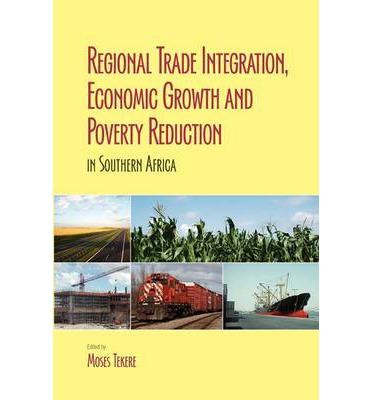 revisiting growth and poverty reduction in Role in promoting future growth and poverty reduction however, different types of investment may have differential effects on both growth and poverty reduction, and there is need for studies of their individual impacts such studies were done for selected.