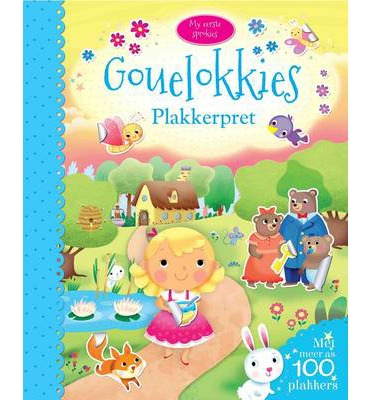 Sticker Books Free Books Downloading Website