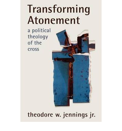 Transforming Atonement