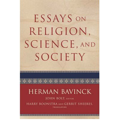 Science and religion in Christianity, Islam, and Hinduism tree my friend essay 2.