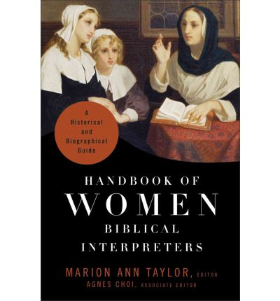 a biographical interpretation of little women Below i have summarized some types of literary criticism it also overlaps with gender criticism in exploring how men and women may biographical criticism.
