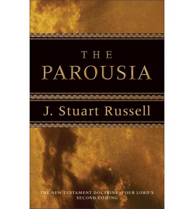 The Parousia