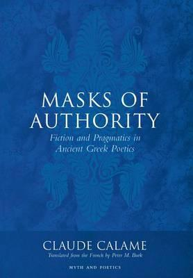 Masks of Authority