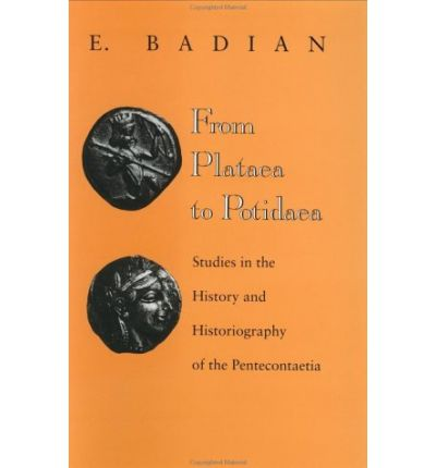 From Plataea to Potidaea