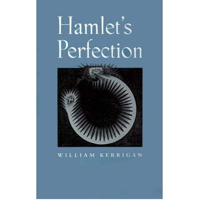 the ideals of masculinity in the play hamlet by william shakespeare How does hamlet address the theme of masculinity the tragedy of hamlet, prince of denmark is a play written by william shakespeare some date between 1599 and 1602.