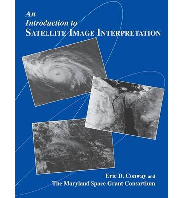 introduction to satellites Read chapter 1 introduction: remote observations of earth from space serve an extraordinarily broad range of purposes, resulting in extraordinary demands.