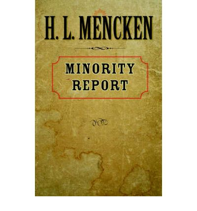 mencken ap essay Al's ap language and composition wednesday, october 8, 2014 the libido for the ugly by hl mencken  have time to work on your malcolm x essays.