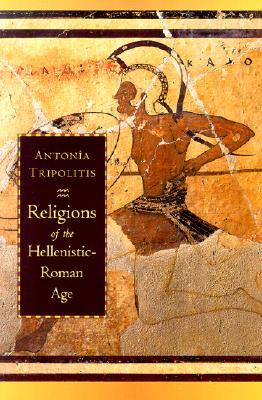 Religions of Helenistic Roma