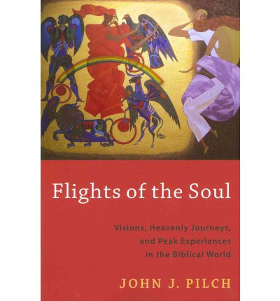 Flights of the Soul