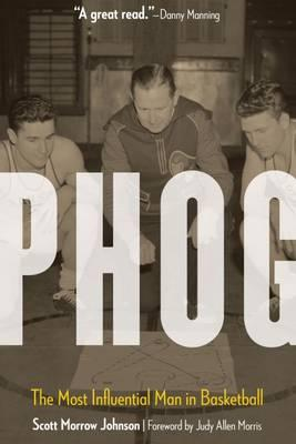 Phog : The Most Influential Man in Basketball