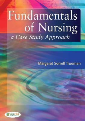 case studies in nursing