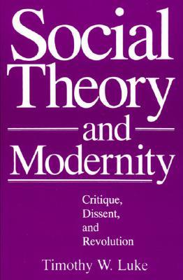 An overview of rousseaus criticisms of social institutions