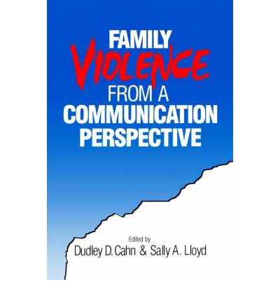the symbolic interaction perspective of domestic violence Symbolic interactionism is a sociological theory that develops from practical considerations and alludes to people's particular utilization of dialect to make images.