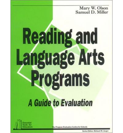 how to plan a language arts program in middle school