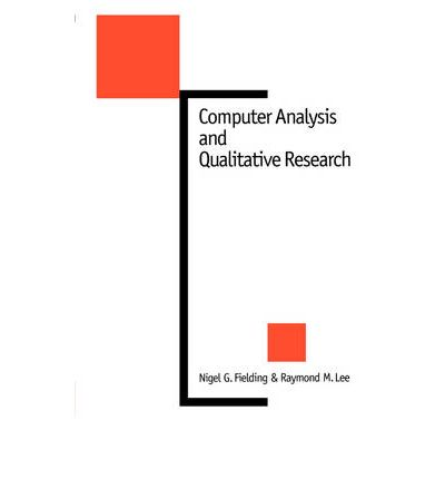 methods of data analysis in social research Our research methods pages are designed to help you choose and then use the right research method for your purposes they cover the whole process of research, from understanding the philosophical theory underpinning your choice of method, through choosing the methods that you will use to answer your research question, to collecting data.