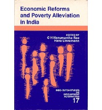 macroeconomics of poverty reduction india case study Case study on poverty and inequality in bangladesh read the following case study and answer the given question the macroeconomics of poverty.