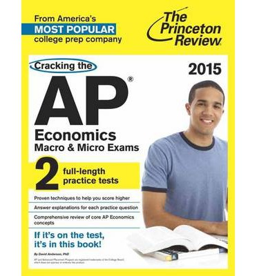 Macroeconomics | Sites for free textbook download!