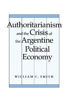 a history of the argentinian economic crisis Argentina's many years of military dictatorship (alternating with weak, short-lived democratic governments) had already caused significant economic problems prior to the 2001 crisis, particularly during the self-styled national reorganization process in power from 1976 to 1983.