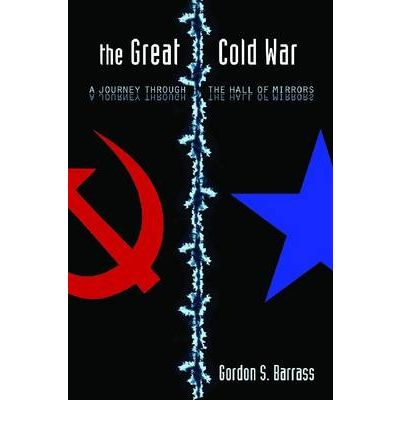 The Great Cold War