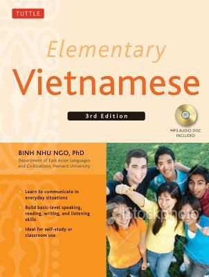 Download elementary vietnamese pdf free eliroyce download elementary vietnamese pdf free fandeluxe Image collections