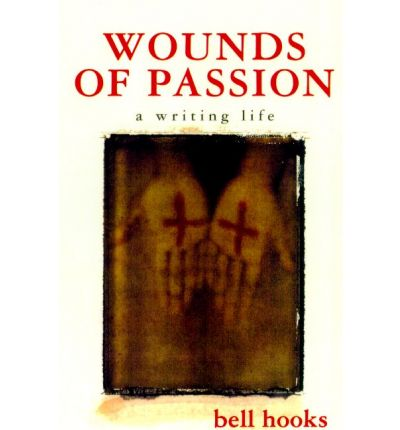 Ebook mobile gratuito download mobile9 Wounds of Passion : A