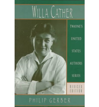 willa cather character analysis Willa cather faced the difficulties that confronted, and still do confront, accomplished and ambitious women as a professional writer, cather began, after a certain point in her career, to see the world and other women, including her own female characters, from a male point of view.