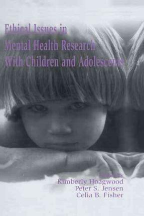 Introduction: Case Studies in the Ethics of Mental Health Research