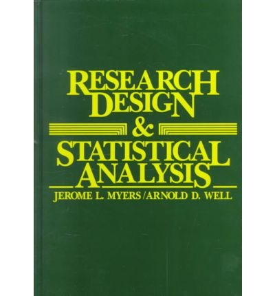 inferential analysis research methodology