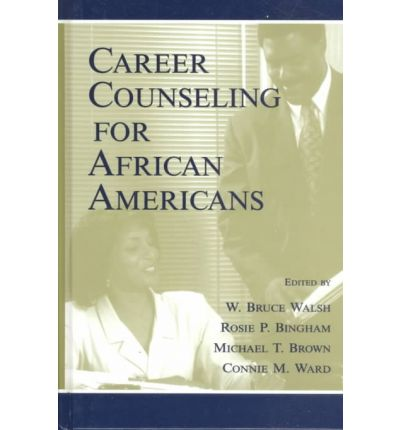 counseling african americans Counseling native americans gave an overview of some of the historical and cultural differen-ces among these groups while keeping in mind this enormous.