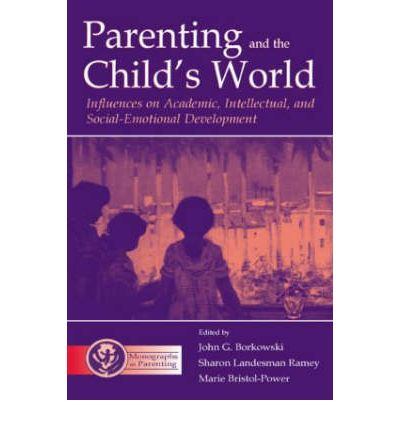 parental influence on childrens socialization gender The family's influence on identity by stacy tabb  updated april 18, 2017 children whose parents have adopted rigid gender roles will identify strongly with their function as a boy or a girl.