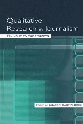 qualitative research reports in communication Communication researchers, concerned with gathering complete, valid, and reproducible results, are being encouraged to use a group of qualitative research methods for studying business communication the question that intuitively arises, then, is whether qualitative methods are increasingly utilized.