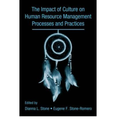 human resource management and culture Business and economics  political economics  political economics, other business and economics  business management  business management, other.