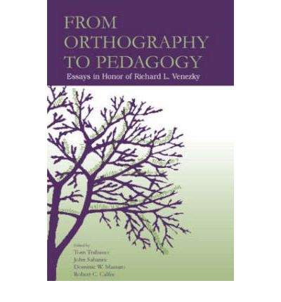 a review of paulo freires pedagogy of the oppressed essay Paulo freire: chapter 1 of  this book will present some aspects of what the writer has termed the pedagogy of the oppressed, a pedagogy which must be.