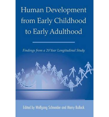 human development early adulthood Human development is a lifelong process of physical, behavioral, cognitive, and  emotional  in the early stages of life—from babyhood to childhood, childhood to  adolescence, and adolescence to adulthood—enormous changes take place.