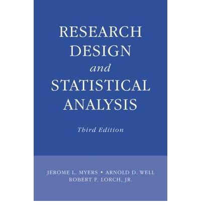 research statistical analysis Learn how to analyze market research through different statistical methods for beginners be able to understand the data you receive.