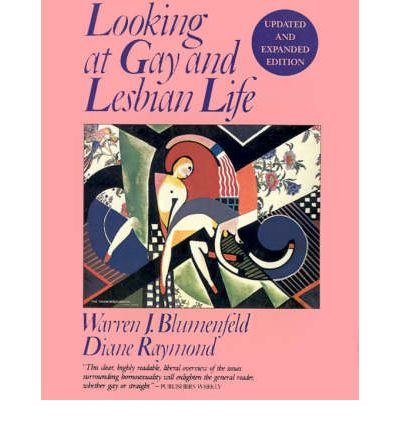 Looking At Gay And Lesbian Life 10