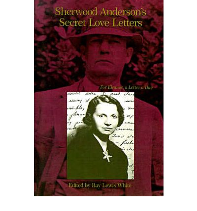 an introduction to the life of sherwood anderson Sophistication, an intriguing story by sherwood anderson, is written about  he  is a small town boy from ohio who is discouraged by the lack of direction in his  life  an introduction to the analysis of the literature by sherwood anderson.