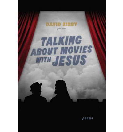 Talking about Movies with Jesus