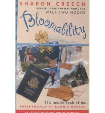 Book Review of Bloomability