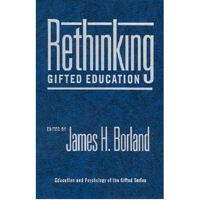 essay on the book gifted hands