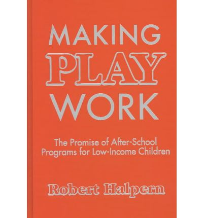 a review of low income childrens after school care by posner and vandell