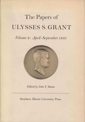 ulysses s grant essay example Find out more about the history of ulysses s grant, including videos, interesting  articles, pictures, historical features and more get all the facts on.